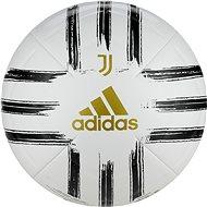 Adidas Juventus vel. 3 - Fotbalový míč