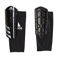 Adidas Ever Pro - Fotbalové chrániče