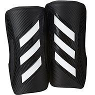 Adidas TIRO - Fotbalové chrániče