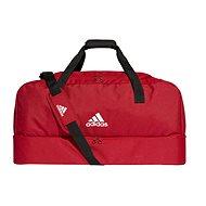 Adidas Tiro, 78 l, červená - Sportovní taška
