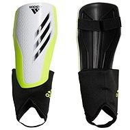 Adidas X SG black - Fotbalové chrániče