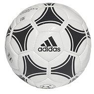 Adidas Tango Rosario white vel. 3 - Fotbalový míč