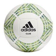 Fotbalový míč Adidas Tango Club white