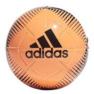 Adidas EPP II Club orange