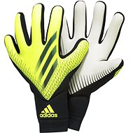 Adidas X League yellow vel. 7,5