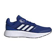 Adidas Galaxy 5 modrá/bílá