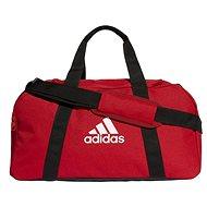 Adidas Tiro Duffel red S