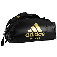 Adidas 2in1 Bag L - Taška