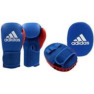 Adidas boxing set - Kids 2