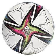 Futsalový Adidas CONEXT21 Pro vel. 4 - Fotbalový míč