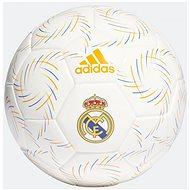 Fotbalový míč Adidas RM MINI HOME vel. 1