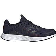 Adidas Duramo SL, Blue/White, size EU 44/271mm