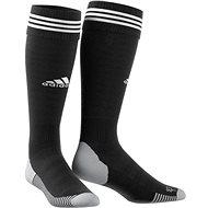 Adidas Adishock 18 černá/bílá - Štulpny