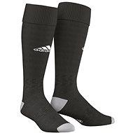 Adidas Milano 16 black/white size 34 - 36 EU