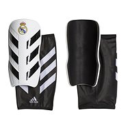 Adidas Real Madrid - Fotbalové chrániče