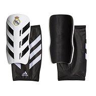 Adidas Real Madrid XS