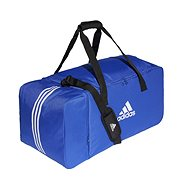 Adidas Performance TIRO, Blue - Sports Bag