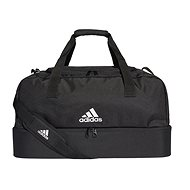 Adidas Performance TIRO, Black - Sports Bag
