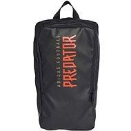 Adidas Predator - Sports Bag