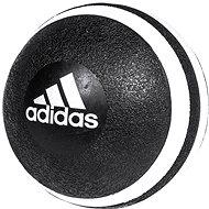 Adidas Massage Ball - Masážní míč