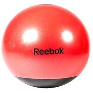 Reebok Stability Gymball 65cm