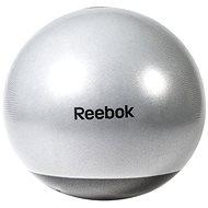 Reebok Stability Gymball 75cm
