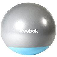 Reebok Stability Gymball 55cm - Gymnastický míč