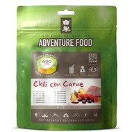 Adventure Food - Chili con Carne - MRE