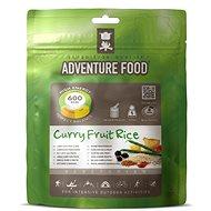 Adventure Food - Ovocná kari rýže - MRE