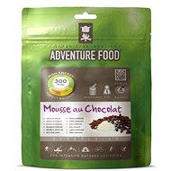 Adventure Food - Čokoládové mousse - MRE