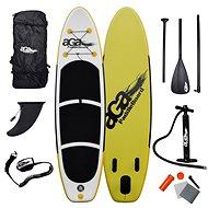 Aga MR5002 - Paddleboard s příslušenstvím