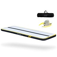 AirTrack Factory AirFloor Home 3x1 m  Spark
