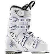 Alpina EVE 4 white - Lyžařské boty