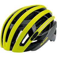 Alpina Campiglio be visible size 55 - 59 cm - Helmet