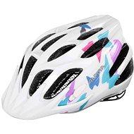 Alpina FB Jr. white butterfly M - Helma na kolo