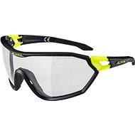 Alpina S-Way VL+ - Cyklistické brýle