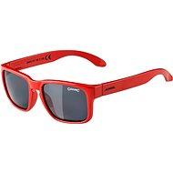 Alpina Mitzo červené - Brýle