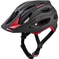 Alpina Carapax 2.0 S/M - Helma na kolo