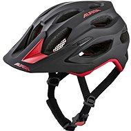 Alpina Carapax 2.0 - Helma na kolo