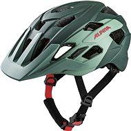 Alpina Anzana LE size: S/M - Bike helmet