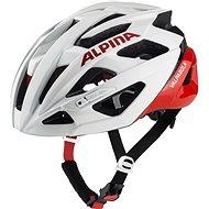 Alpina Valparola M - Helma na kolo