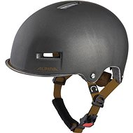 Alpina Grunerlooka L - Bike helmet