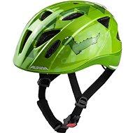 Alpina XIMO Flash XS - Helma na kolo