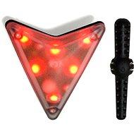 Alpina Multi-Fit-Light - Blikačka