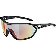 Alpina S-Way L QVM+ - Brýle