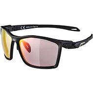 Alpina Twist Five QVM + - Cycling Glasses