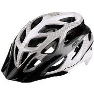 Alpina Mythos 3.0 L.E. Black-White - Helma na kolo