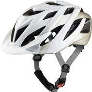 Alpina Lavarda White-Prosecco  52 cm - 57 cm - Helma na kolo