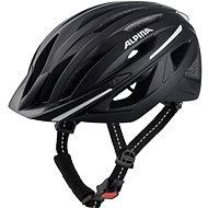 Alpina Haga - Helma na kolo
