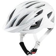 Alpina Parana White Gloss 51 - 56 cm - Helma na kolo